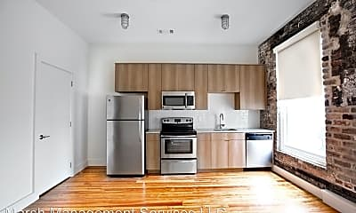 Kitchen, 219 W Broughton St, 0