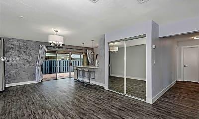 Patio / Deck, 12561 SW 119th Terrace, 2