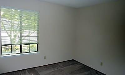 Bedroom, 108 Ofria Dr, 2