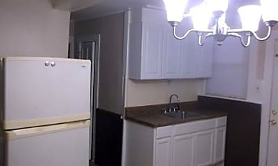 Kitchen, 17 Thibault Ave, 0
