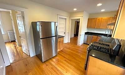 Living Room, 14 Lexington Terrace, 1