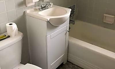 Bathroom, 903 Kensington Dr, 2