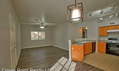 Kitchen, 10245 S Maryland Pkwy, 0