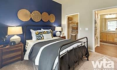 Bedroom, 12531 West State Highway 71, 0