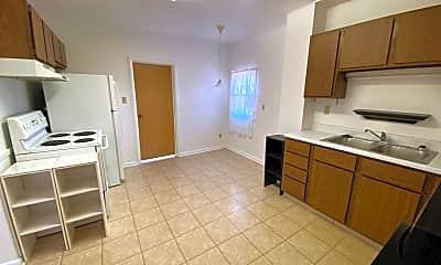 Kitchen, 618 N 19th St, 0