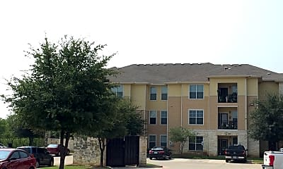 Villas On Calloway Creek Apartments, 0