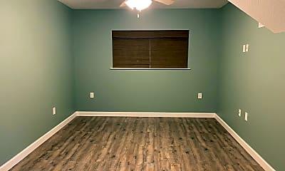 Bedroom, 1110 Airport Rd, 2
