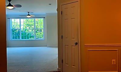 Bedroom, 621 Cobblestone Blvd 107, 2