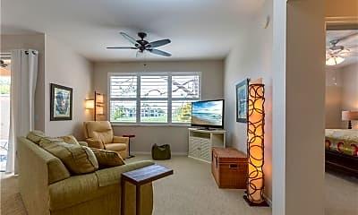 Living Room, 28052 Palmas Grandes Ln 101, 0