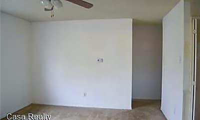 Bedroom, 1504 Kimberly Ln, 1