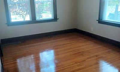 Bedroom, 4226 Neosho St, 1