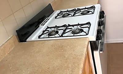 Kitchen, 149 Marine Ave, 0