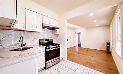 Kitchen, 93-04 75th St 2ND, 0
