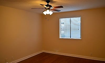 Bedroom, 6680 Charlotte Pike, 2