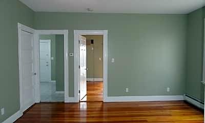 Bedroom, 113 Highland Street, 0