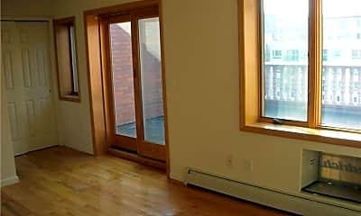 Bedroom, 140-26 Cherry Ave 6, 0