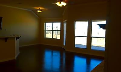 Living Room, 400 Chapel Trail Cir, 1