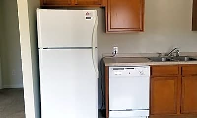Kitchen, 245 Elizabeth St 7, 0