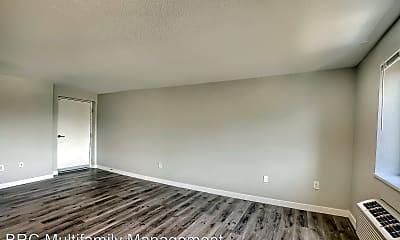 Living Room, 615 Water Street, 0