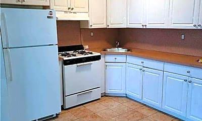 Kitchen, 155-22 114th Rd 2, 0
