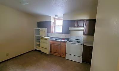 Kitchen, 740 Hawthorne Ave, 0