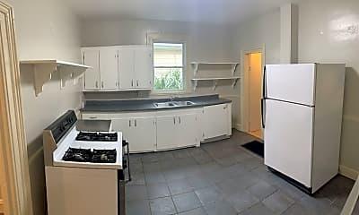 Kitchen, 944 Davis Ave NW, 1