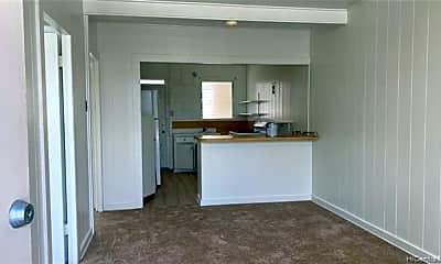 Kitchen, 1712 Nanea St 2, 0