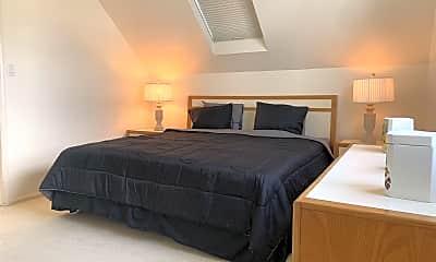 Bedroom, 9 S Sumner Ave, 2