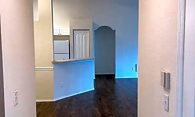 Bathroom, 3319 S Kirkman Rd, 2
