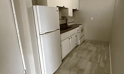 Kitchen, 1640 Beeler St, 0