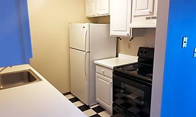 Kitchen, 2609 N Prospect Ave, 0