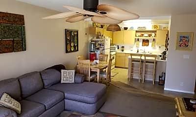 Living Room, 2094 Mesquite Ave, 1