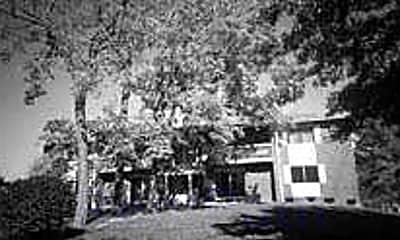 Skyline Terrace, 0