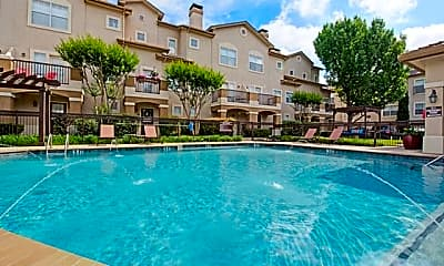 Monticello Oaks Townhomes, 0