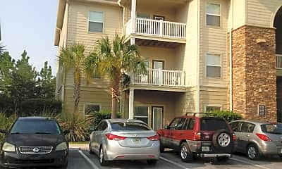 Whispering Palm Apartment, 2