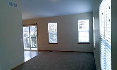 Living Room, 651 Sterling Court, 1