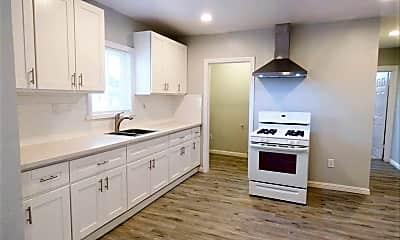 Kitchen, 1021 Hoffman Ave, 0
