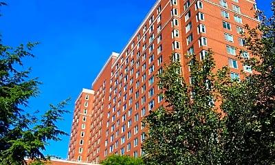 Five Star Premier Residences Of Yonkers, 0
