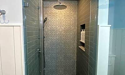 Bathroom, 76 Bridge Ave, 2