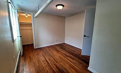 Bedroom, 508 FRY STREET, 1