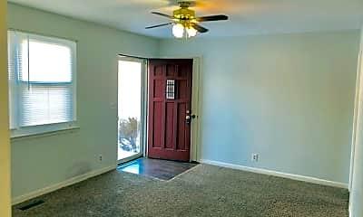 Bedroom, 237 Creekside Dr, 1