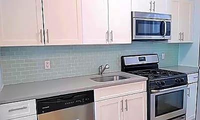 Kitchen, 72-14 69th Pl, 0