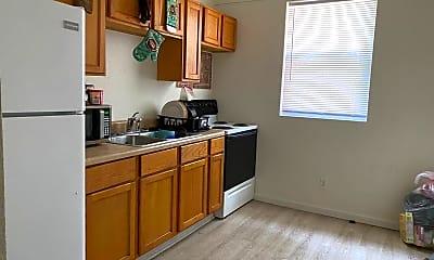 Kitchen, 3910 SE 17th Ave, 1