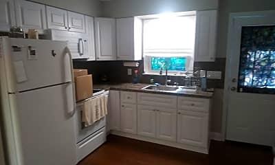 Kitchen, 62 Cozy Lake Rd B, 1