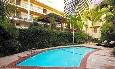 Villa Bonita Apartments, 0