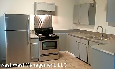 Kitchen, 944 33rd Ave, 0