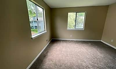 Living Room, 3270 Ricky Dr 702, 1