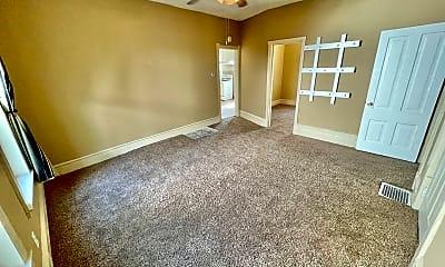 Bedroom, 824 18 1/2 Ave NE, 1