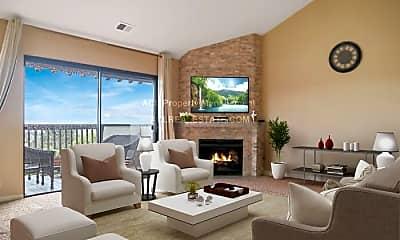 Living Room, 21228 Gary Dr, 0