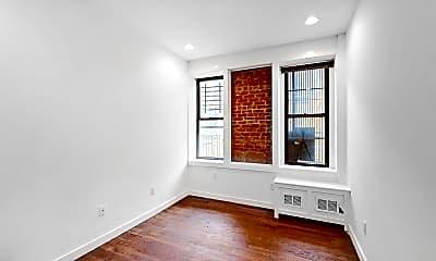 Bedroom, 410 Eastern Parkway, #1J, 2